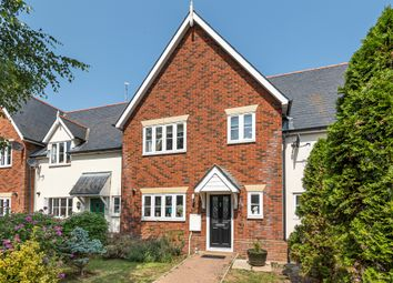 Thumbnail 3 bed terraced house for sale in Horton Close, Maldon