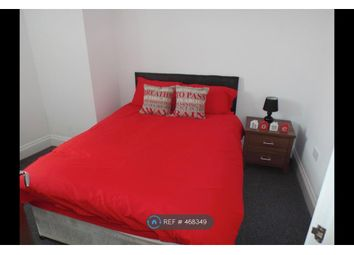 Thumbnail 2 bed flat to rent in Sunniside, Sunderland