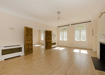 Thumbnail 4 bed flat to rent in Harley House, London, London