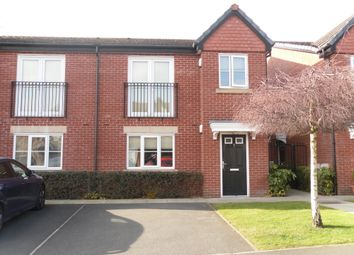Thumbnail 2 bed flat to rent in Hoade Street, Hindley