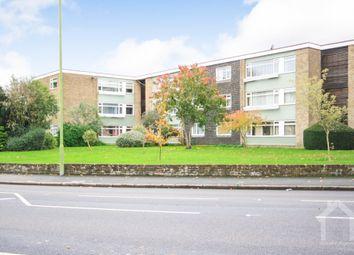 Thumbnail 2 bed flat to rent in Watford Heath Farm, Watford