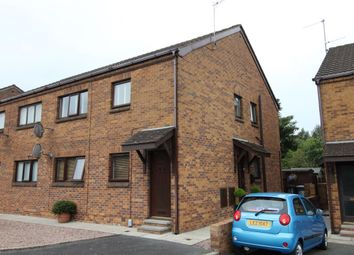Thumbnail 2 bed flat for sale in Edgewater, Lisburn