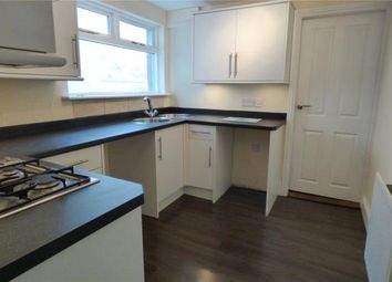 Thumbnail 2 bed terraced house to rent in Paradise Street, Barrow-In-Furness, Cumbria