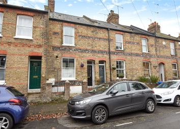 Thumbnail 2 bed property to rent in Oxford Road, Windsor, Berkshire