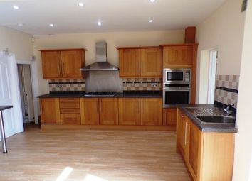 Thumbnail 3 bed property to rent in St. Awdrys Road, Barking