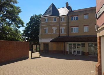 Thumbnail Retail premises to let in 4 Roche Close, Rochford, Essex