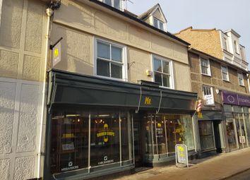Retail premises for sale in High Street, Braintree CM7