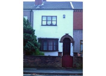 Thumbnail 3 bed property to rent in Penny Lane, Haydock, St. Helens