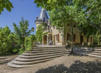 Thumbnail 13 bed country house for sale in Cambayrac, Lot, France