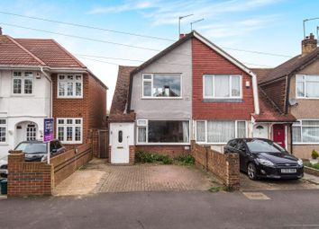 2 bed end terrace house for sale in Durham Road, Feltham TW14