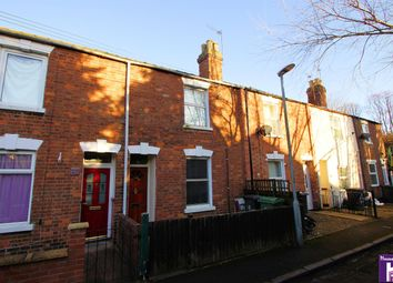 Thumbnail 3 bed terraced house for sale in Matson Place, Gloucester