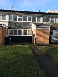 Thumbnail 3 bed terraced house to rent in Alcester Road South, Kiings Heath