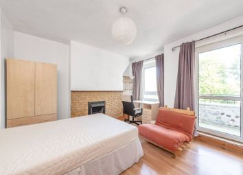 Maitland Park Villas, Kentish Town, London NW3. 3 bed flat
