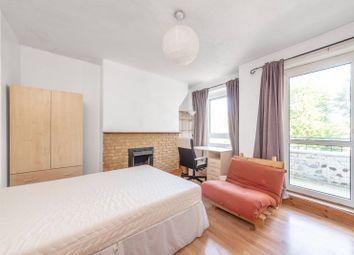 Thumbnail 3 bed flat for sale in Maitland Park Villas, Kentish Town, London
