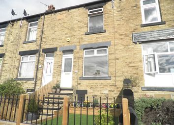 Thumbnail 3 bed terraced house for sale in Wakefield Road, Barnsley