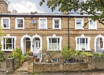 Thumbnail 5 bed property for sale in Haggard Road, Twickenham