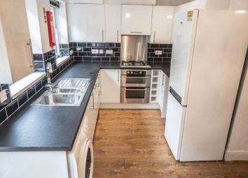 Room to rent in Denison Road, Manchester M14