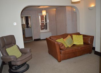 Thumbnail 2 bed end terrace house for sale in Ladys Meadow, Beccles