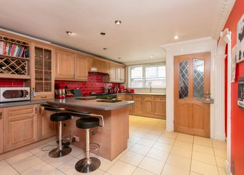 Thumbnail 2 bed maisonette for sale in Vicarage Lane, London