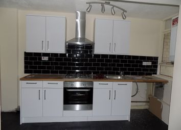 Thumbnail 2 bed duplex to rent in Neville Court, Sulgrave