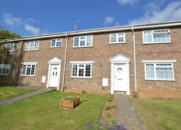 Thumbnail 3 bed terraced house for sale in Brockworth, Yate, Bristol