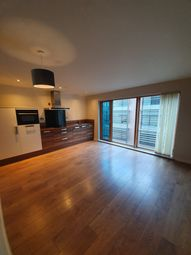1 bed flat for sale in I Quarter, 4 Blonk Street, Sheffield S3