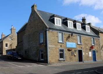 Thumbnail Leisure/hospitality for sale in The Harbour Inn, 59 Granary St, Burghead, Elgin