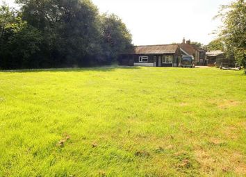 Thumbnail Land for sale in Bradden Lane, Gaddesden Row, Hemel Hempstead