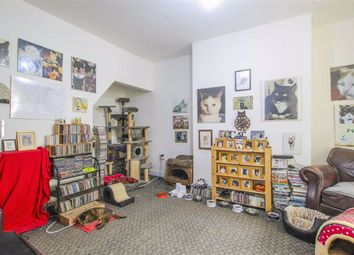 2 bed terraced house for sale in Royds Street, Accrington, Lancashire BB5