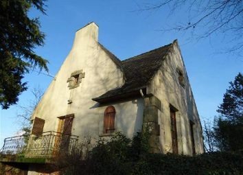 Thumbnail 2 bed country house for sale in 35420 Mellé, France