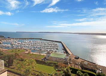 2 bed property for sale in Cliff Heights Warren Road, Torquay TQ2