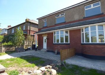Thumbnail 3 bed semi-detached house for sale in Daisy Bank, Lancaster