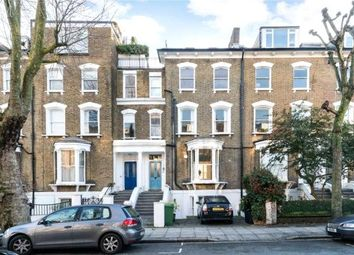 Thumbnail 1 bed flat for sale in Steeles Road, Belsize Park, London