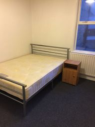 Thumbnail Room to rent in Griffin Road, Woolwich