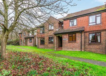 Thumbnail 1 bedroom flat to rent in Gorringes Brook, Pondtail Road, Horsham
