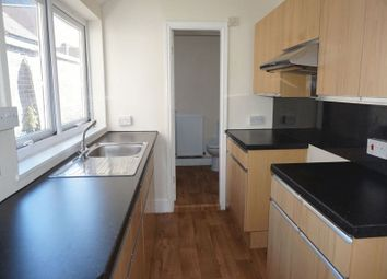 Thumbnail 3 bed terraced house for sale in Smith Street, Longton, Stoke-On-Trent