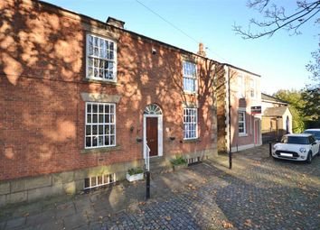 Thumbnail 2 bed flat for sale in Park Street, Chorley