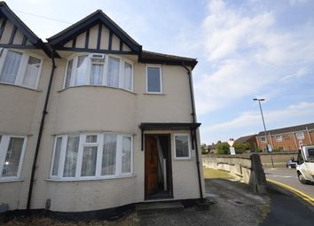 4 bed semi-detached house to rent in Woodbridge Hill, Guildford GU2