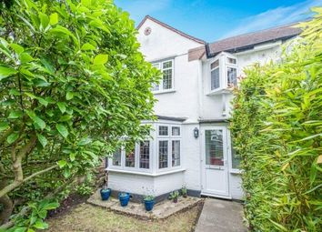 Thumbnail 3 bed property to rent in Tudor Drive, Kingston Upon Thames