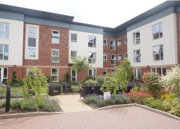 Thumbnail 1 bed property for sale in Chester Road, Castle Bromwich, Birmingham