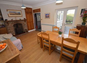 3 bed terraced house for sale in Rufford Ridge, Yeadon, Leeds LS19