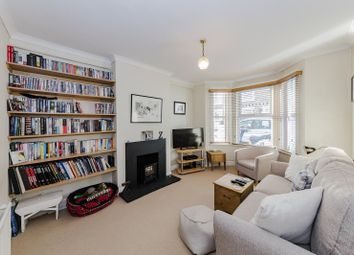 Thumbnail 3 bedroom terraced house for sale in London Street, Worthing