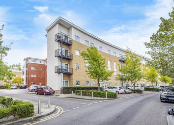 Reading, Berkshire RG2. 1 bed flat for sale