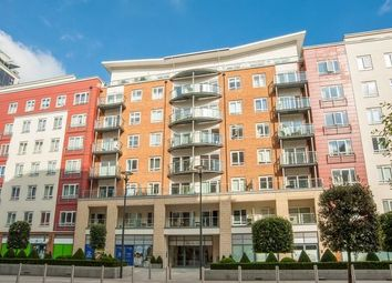 Thumbnail 1 bed flat to rent in Boulevard Drive, Colindale, London