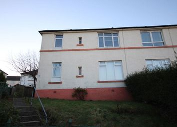 Thumbnail 2 bed flat to rent in Bankhead Road, Rutherglen, Glasgow - Available Now!!!