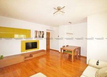 Thumbnail 3 bed apartment for sale in Gran Via, Alicante, Valencia, Spain