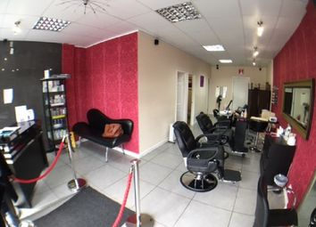 Thumbnail Retail premises to let in Edgware Way, Edgware, Middlesex