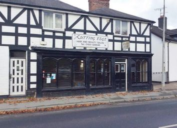 Thumbnail Retail premises for sale in Central Stores, Llansantffraid-Ym-Mechain