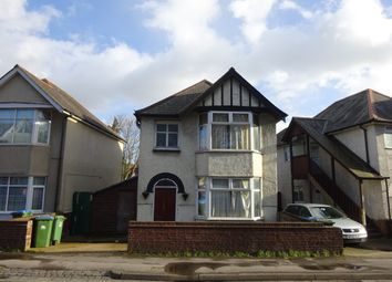3 bed property for sale in 40 Bitterne Road West, Southampton, Hampshire SO18