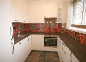 Thumbnail 2 bed flat to rent in Chantress Close, Dagenham